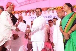 What are the reasons behind TRS's victory in 2018 State