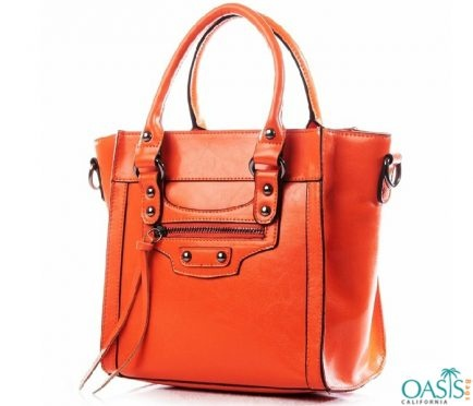 The Renowned International Brand Who Are Whole Bags Manufacturers And Suppliers In Usa Australia Canada China Uae At An Irresistible Price