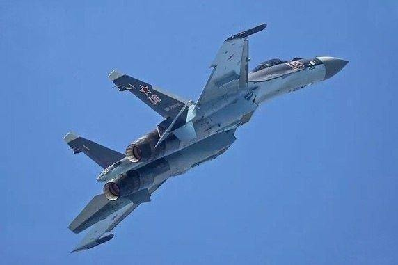 Why can't China reverse engineer and copy the jet engine of Russia's