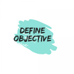 define objective