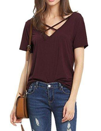 what are some girly yet casual looks for a teenage girl