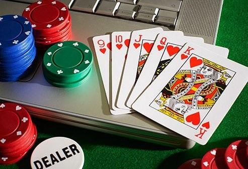 How much to open an online casino things to do in vegas besides gamble 2015
