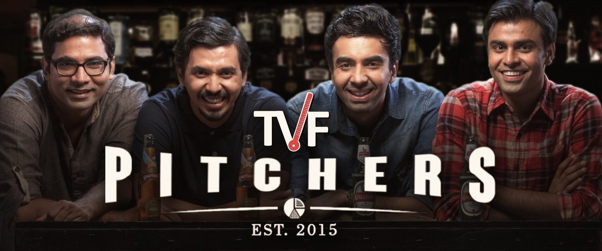 Which are some of the best Indian web series on YouTube? - Quora