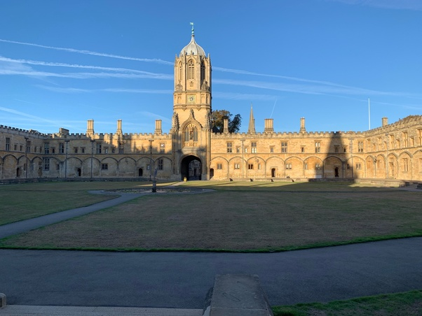 Queens' College, Cambridge - Home | Facebook
