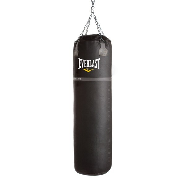 What Equipments Should I Include In A Home Gym Other Than