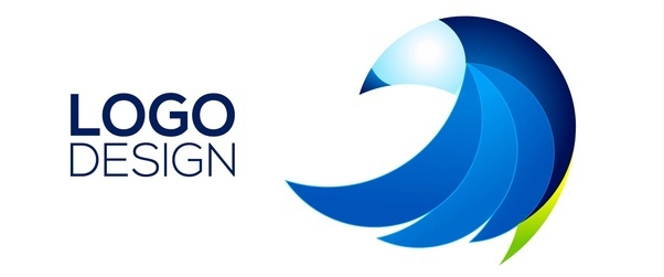 Which is the best logo designing company? - Quora