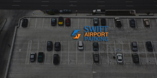 Meet and greet parking one of the most benefici parking if you go to the airport without a reserved parking spot you shouldnt expect to find a vacant parking space quickly in an on site parking area m4hsunfo