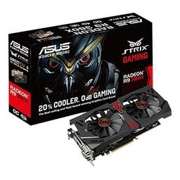 what would be the best gaming pc build under 50000 or 500 or