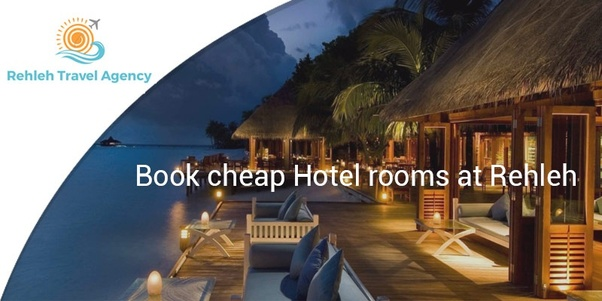What Is The Best Website For Hotel Booking In The Us Quora
