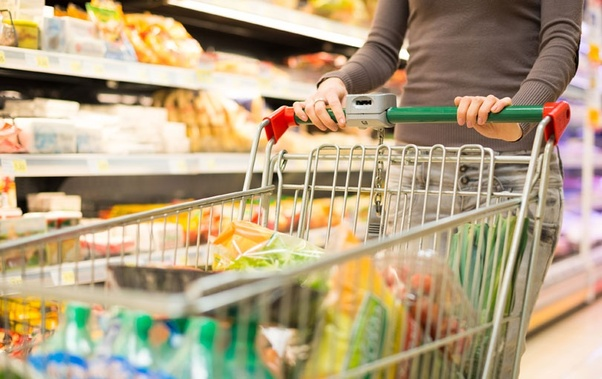 How should I import food products to the USA from India? - Quora