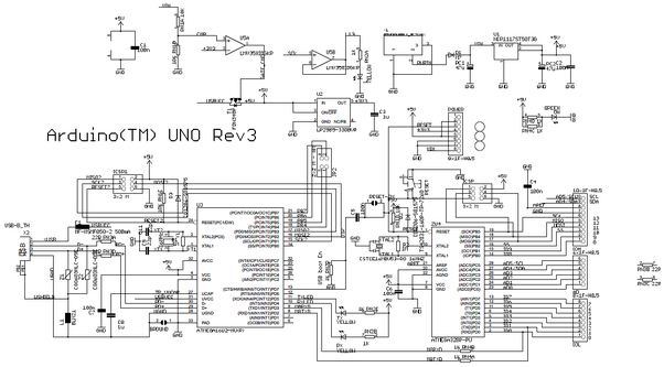 what is the importance of using schematic diagrams in representing rh quora com understanding electronic circuit schematics