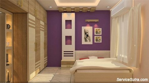 How to find the right architect interior designer Quora