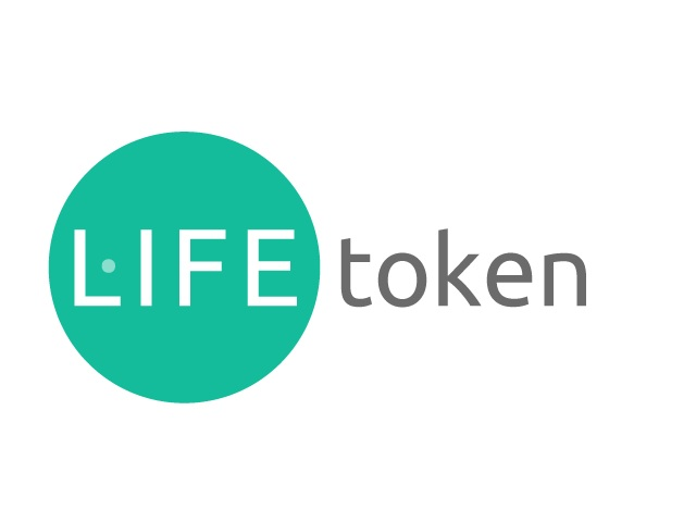 life coin cryptocurrency