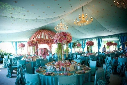 Who provides the best wedding decoration services quora citys first vintage design company bringing your endless fantasies to life with whimsical timeless inspirations decor sets in mumbai junglespirit Gallery