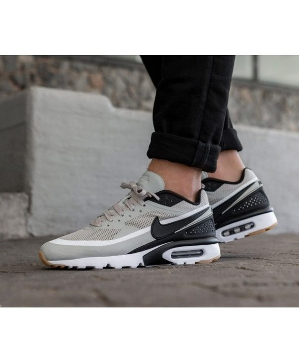 ... store reference.nike air max classic bw cheap nike air max 90 and nike  air max 95 ultra se nike air max 95 ultra jacquard and cheap nike roshe  mens nike ...