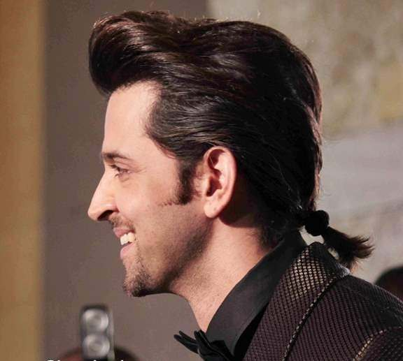 hritik roshan hair style photos what are some great hairstyles for indian quora 4096