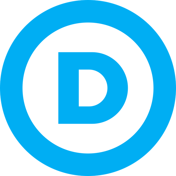 If You Could Change The Democratic Party Symbol The Donkey What