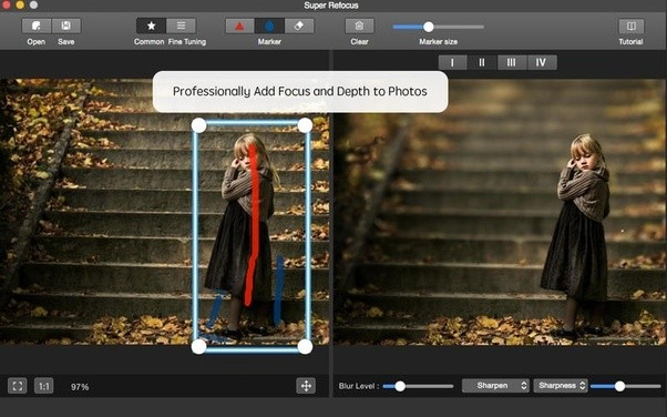 This Free Software Can Upscale and Enlarge Photos Better ...