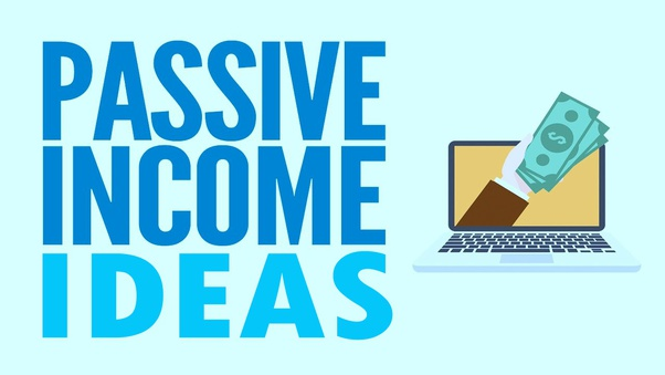 Read Passive Income How To Get Started Selling On Amazon Passive Income 2 By Brandon Gates