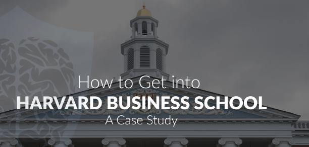 Business law case studies with solution.