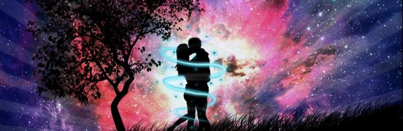 Is an Aquarius Moon man compatible with a Leo Moon woman? - Quora