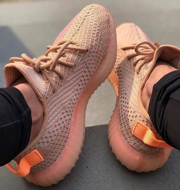 20ff36669 Why not just spend  60 buying a pair of replicas yeezy from Cheap Nike Shoes  From China On Sale 50% Off.