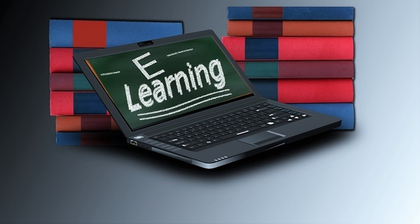 How to earn money online by teaching quora
