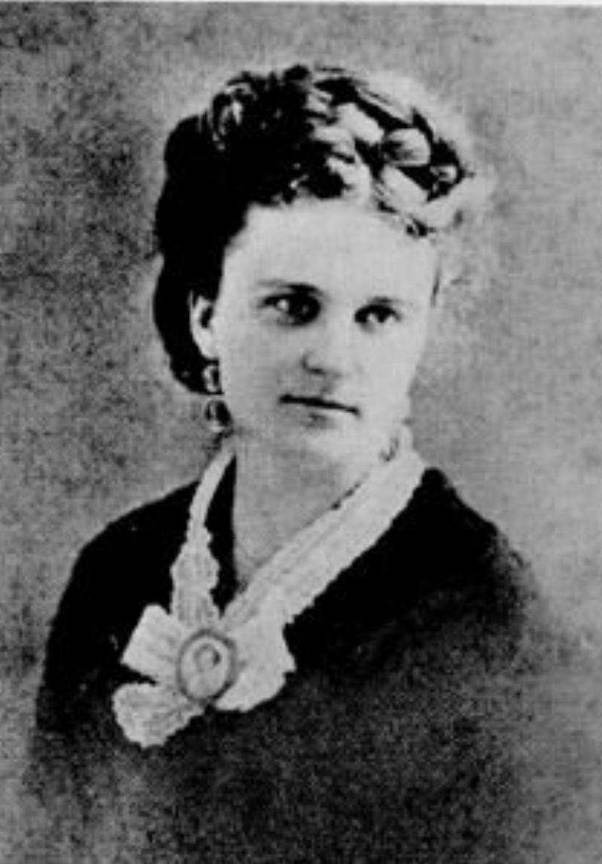 Kate chopin biography pdf free
