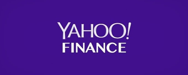 What is the best alternative to Yahoo Finance? - Quora