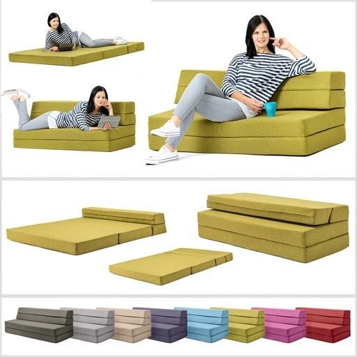 Prime Where Do I Buy Wholesale Furniture Quora Cjindustries Chair Design For Home Cjindustriesco