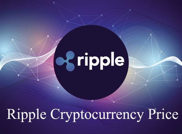 how does ripple cryptocurrency work