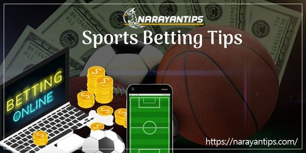 Indian cricket betting bookies tips to quit english fa youth cup betting websites