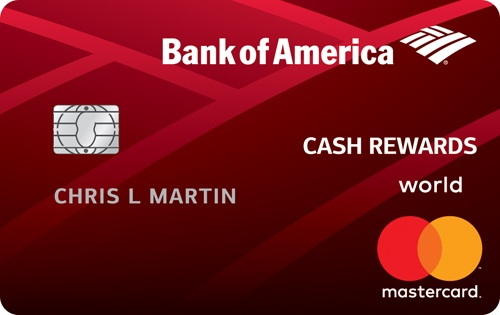What S The Best Credit Card Available Right Now Quora