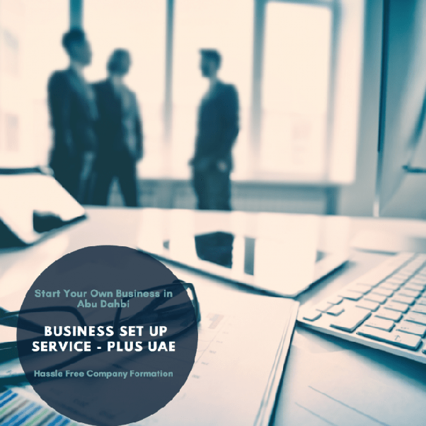 Which business consultant is best for a setup business in Dubai? - Quora