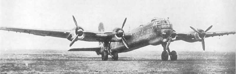 At what altitude could WW2 planes fly? What was the record
