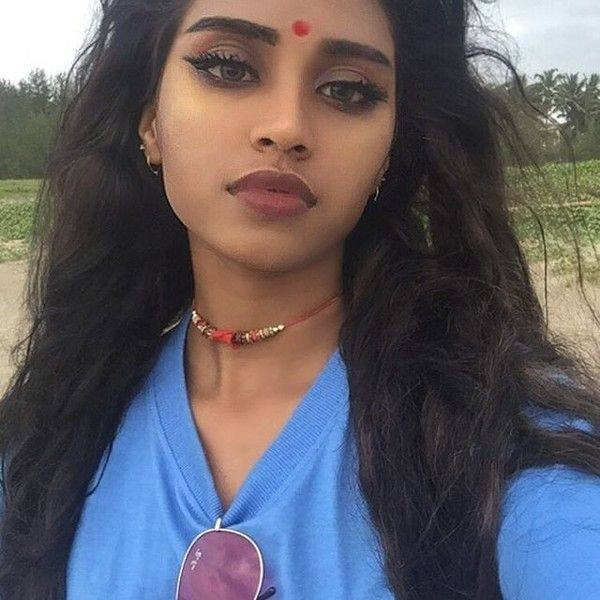 What are pictures of the most beautiful girl in india quora voltagebd Gallery