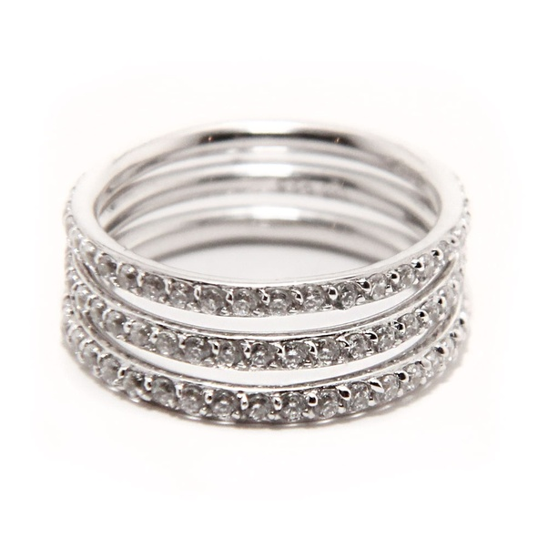 What is the difference between silver and sterling silver? - Quora