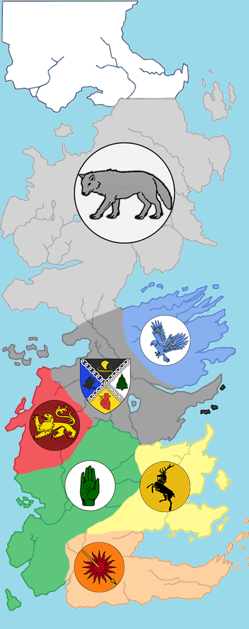 Why is it called the 7 kingdoms when there are 9 of them ... Game Of Thrones Map The Seven Kingdoms on game of thrones character flow chart, game of thrones kingdom names, game of thrones family tree, seven kingdoms westeros map, game of thrones lore, complete game of thrones 7 kingdoms map, game of thrones maps hbo, game of thrones background, game of thrones mago, game of thrones seven kingdoms of westeros, kingdoms in anglo-saxon england map, game of thrones workout, game of thrones maps pdf, asoiaf world map, game of thrones war,