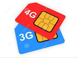 How to buy a fancy mobile number online (except for BSNL) - Quora
