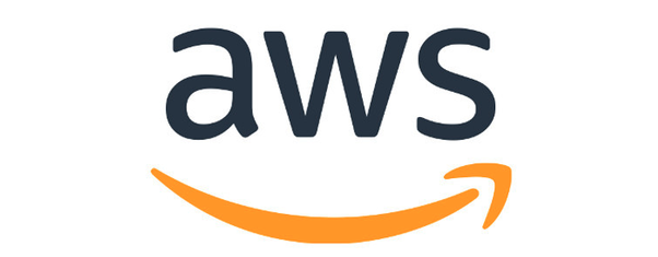 What are the pros and cons of using Amazon Web Services (AWS