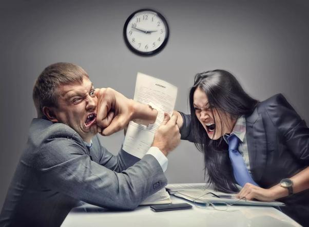 Why do people regret divorce? - Quora