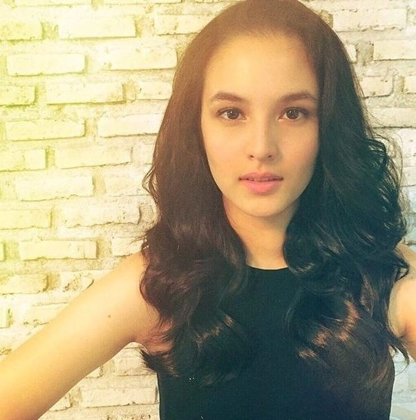 sex file tags tight teen