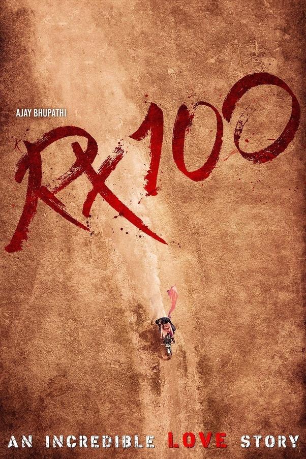 rx100 movie download telugu 2018