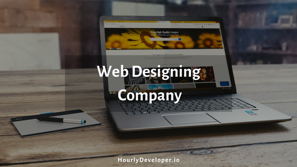 What Is The Average Hourly Rate For A Web Designer In The San Francisco Bay Area Quora