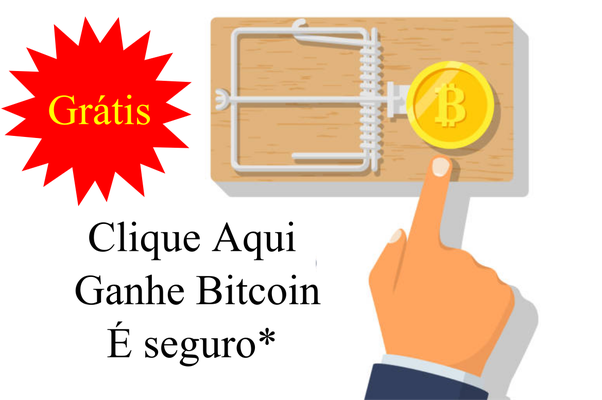 outras maneiras de ganhar dinheiro como mineração de bitcoin maneiras reais de ganhar dinheiro online português