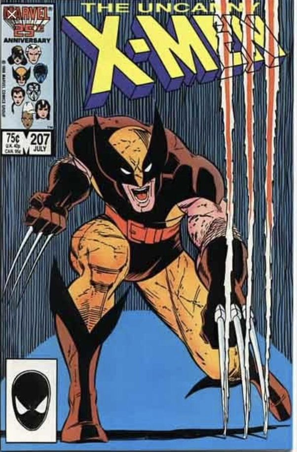 Best Book Cover Designs Of All Time : What is the best comic book cover of all time quora