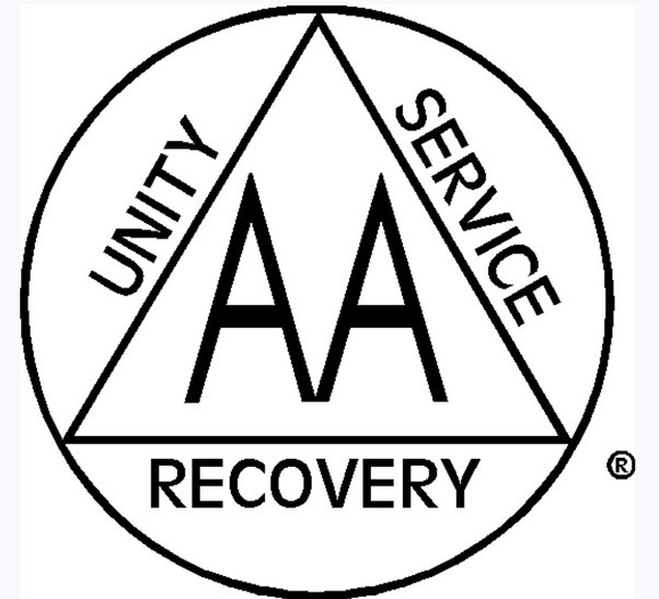 Is Alcoholics Anonymous Aa Useful Or Has Aa Evolved Into A