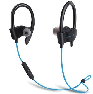 f49e11f9c3f Which is the best earphone for under 1000 Rs in India? - Quora