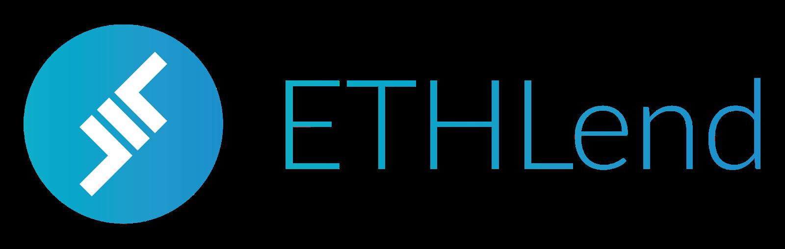 Резултат с изображение за ETHLend