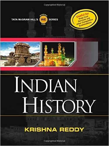 Which is the best book for indian history quora this book provides a comprehensive approach to the various aspects of indian history and will be useful for various competitive examinations and also the fandeluxe Choice Image